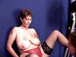 Amateur;Big Boobs;Brunettes;Matures;MILFs;HD Videos;Unforgettable;Brunette Fucked;Fucked Unforgettable...