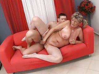 Big Boobs;Matures;Old+Young;Boob;Mom Big Boob Mom
