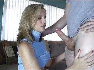 Handjobs;Matures;MILFs;Canadian;American;Aussie;Mom Mom Gives Handjob...
