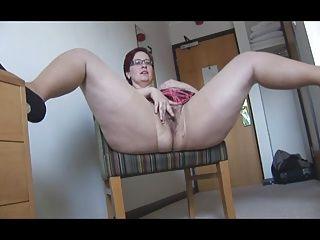 BBW;Big Natural Tits;Matures;BBW in Pantyhose;Mature in Pantyhose;Busty Mature BBW;Busty Stripping;BBW Pantyhose;Mature Pantyhose;In Pantyhose;BBW Stripping;Busty BBW;Busty Mature;BBW Mature;Skirt;Pantyhose;Stripping;Mature Erotic Channel Busty mature BBW...