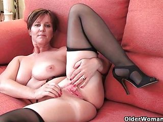 Amateur;British;Grannies;Matures;MILFs;Granny;English;Grandma;Big Tits;Big Ass;British Granny;British MILF;British Grannies;Granny Fanny;GILF;Mother;Granny Solo;Older Women;Old Lady;Mature Lady;Older Woman Fun British milf Joy...