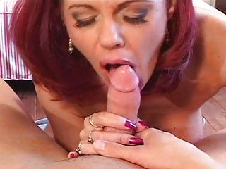 Matures;Redheads;Teens;MILFs;Granny;GILF;Redhead;Riding;Shaved;Oral;Reverse Cowgirl;Cum on Face;Bald Pussy milf and boy 03  ...