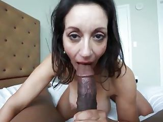 Big Boobs;Blowjobs;Matures;MILFs;Swingers;GILF;Sucking;Double;Hot GILF;Amazing Amazing Gilf...