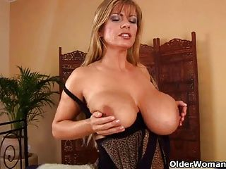 Big Boobs;Grannies;Masturbation;Matures;MILFs;HD Videos;Pussy Shaving;Shaving;Mature Shaved Pussy;Shaved Mature;Mature Big Tits;Mature Lady;Mature Big Pussy;Shaved Pussy;Big Tits Pussy;Her Tits;Her Pussy;Mature Tits;Mature Pussy;Older Woman Fun Mature lady with big tits gives her...