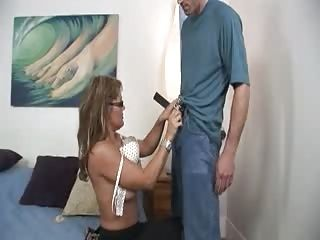 Matures;MILFs;Top Rated;Glasses;Female Ejaculation;Ass Fuck;MILF Action;Action MILF in Action