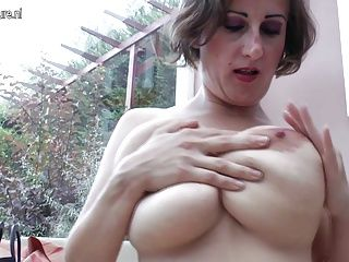 Amateur;Grannies;Matures;MILFs;Big Boobs;HD Videos;Big Breasted Mature;Big Mother;Big Breasted;Mother;Big Mature;Playing;Mature NL Big breasted...