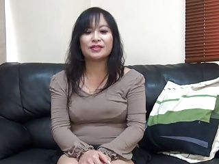 Creampie;Grannies;Hairy;Japanese;Matures;Old MILF;Creamed;Old 47yr old MILF...