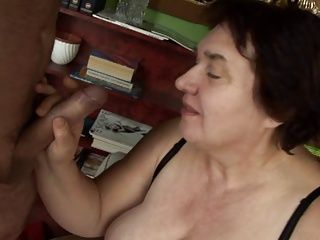 BBW;Grannies;Matures;Top Rated;Sexy Old;Old;Sexy Old Sexy Grannys1
