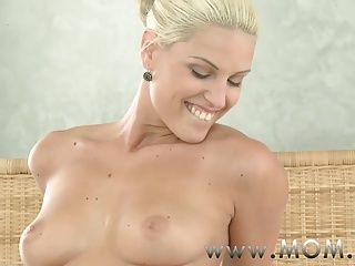 Matures;MILFs;HD Videos;Kissing;Orgasm;Couple;Sensual;Foreplay;Romantic;Horny Blonde MILF;Craves;Horny Mom;Horny Cock;Blonde MILF;MILF Mom;MILF Cock;Mom;Sexy Hub MOM Horny Blonde...