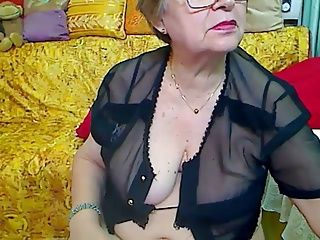 Grannies;Matures;Webcams;Old;Granny;Home;Home Made;Solo;Sexy;Real;Pussy;Big Tits Real Granny in...