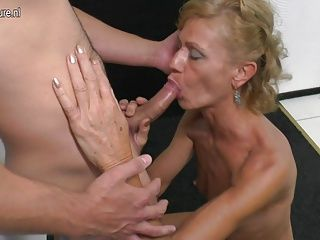 Amateur;MILFs;Matures;Grannies;Old+Young;HD Videos;Mature Mom and Not Son;Hot Mom Fucks Not Son;Mom and Not Son;Hot Mom Not Son;Mom Fucks Not Son;Mature and Son;Mature Fucks Son;Mature Son;Son Fucks;Hot Mature;Mature Fucks;Son;Mom;Mature NL Son licks and...