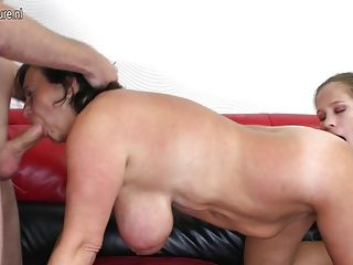 Ass Licking;Grannies;Matures;MILFs;Old+Young;HD Videos;Young;Threesome;Old;Granny;Grandma;Mom and Not Son;Mom Fucks Not Son;Lucky Girl;His Girl;Mom Fucks Girl;Son Fucks;Son;Teen Fucks;Mature NL Lucky son fucks...