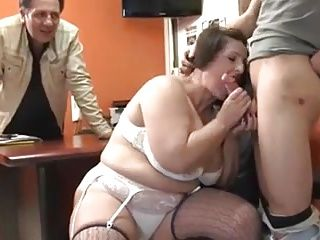 Anal;BBW;Cumshots;Matures;MILFs;Chubby;Old;Ass Fuck;European;Shaved Pussy;Natural Tits;Big Ass;Chubby Mature Anal;Hot Chubby Anal;Chubby Mature Fuck;Hot Italian;Italian Anal;Hot Mature Anal;Italian Fuck;Hot Mature Fuck Hot Chubby...