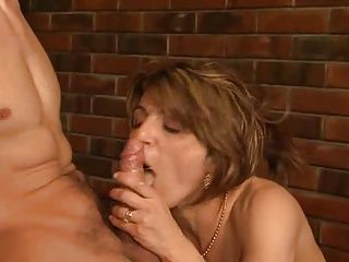 Matures;MILFs;Old+Young;Gym;Granny;Old;Mother;Ass Fuck;Sexy Mature Women;Sexy Gym;Sexy Women;Mature Women;Mature Fucks;Sexy sexy mature women...
