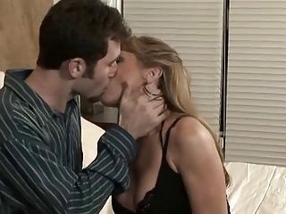 Matures;MILFs;Old+Young;Female Choice;Bedroom;Mother;Rough;Fucking;Pussy;Licking;Riding;Mature with Young;Young Man;Mature Young;Hot Young;Hot Mature;Man;Young;Mom Mature Hot Mom With Young Man in Bedroom