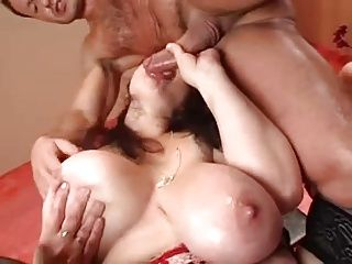 Big Boobs;Group Sex;Matures;Orgy;Mother;Big Tits;Big Tits Group Sex;Big Tits Group;Big Group Sex;Big Group;Big Tits Sex;Tits Sex;Big Sex Group Sex Matures...