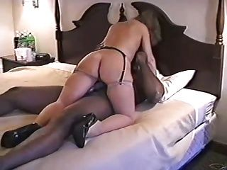 Interracial;Matures;MILFs;High Heels;Sexy High Heels;Mature High Heels;Mature in Heels;Hot Sexy Mature;Sexy Heels;Mature Heels;Hot Mature;BBC;Sexy Hot Mature In...