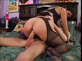 Cumshots;Hardcore;Matures;MILFs;Old+Young;Cheating;Wife;Mothers;Teacher;Student;Young;Swallowing;Oral;Pussy;Licking;Riding;Butt;Younger Man;Wife Cheats;Cheats Wife cheats with...