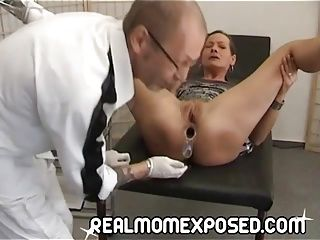 Amateur;Anal;Matures;Old;Wife;Cheating Wife;Home Made;Couple;Ass Fucking;Clinic;Mother Anal;Mother;Real Mom Exposed Me,Your mother...