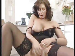 Big Boobs;Hairy;Matures;MILFs;British;Housewife;Horny Housewife Horny British...