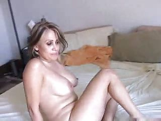 Matures;Female Choice;Spanish;Wife;Housewife;Home Made;Old;Mother;Older;Busty Mature Busty Spanish Mature