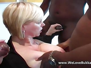 Amateur;Anal;Big Boobs;Interracial;Matures;HD Videos;Boob;MILF Hunter;Busty Mature Anal;Busty Black Mature;Huge Black Cocks;Huge Black Anal;Mature Black Anal;Huge Busty;Busty Mature;Huge Mature;Busty Black;Huge Anal;Mature Cocks;Huge Black;We Love Bu Busty mature allows anal from huge...