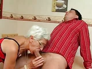 Blowjobs;Hairy;Matures;Grannies;Granny;Haired;Craves;For Her Granny takes her...