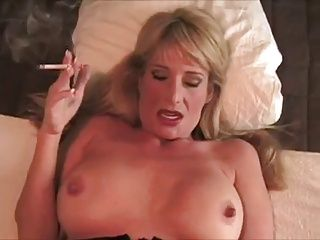 Amateur;Matures;MILFs;Smoking;Wife;Housewives;Cheat;Stepmom;Banging Hot Stepmom...
