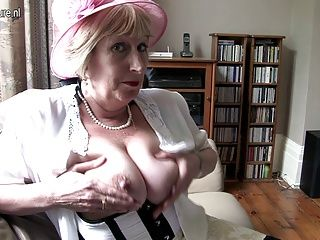 Amateur;Matures;MILFs;HD Videos;Classy;Naughty;Mother;Mature NL Classy mother...