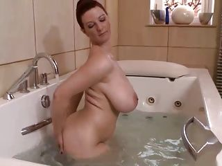 Big Boobs;Masturbation;Matures;MILFs;Big Natural Tits;Bathroom;Natural Tits Solo;In the Bathroom;Big Tits Solo;Mature Natural Tits;Big Natural Mature;Big Tits Woman;Natural Woman;Mature Solo;Solo Tits;Mature Big Tits;Natural Tits;Mature Tits;Solo solo in the bathroom of a mature...