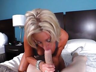 Blondes;Matures;MILFs;POV;Interrupt;Top Rated;Mom Not Mom Interrupt...