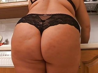Amateur;BBW;Big Boobs;Italian;Matures;Breasts;Blowing;Blonds;Blow Bang;Hairy BBW Mature;Hairy Italian;Italian BBW;Complete;Invasion;Hairy BBW;Hairy Mature;BBW Mature ITALIAN HAIRY BBW...