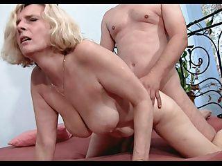 Blondes;Cougars;Gangbang;Matures;MILFs;HD Videos;Female Choice;Granny Anti-Vac Granny...