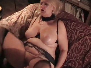 Amateur;Matures;MILFs;Chat Room;MILF with Big Tits;German Big Tits;Trashy;Mature Big Tits;German Tits;MILF Big Tits;Mature Tits;Big Mature;MILF Tits;Big MILF;Big Tits;Check My MILF Trashy german...