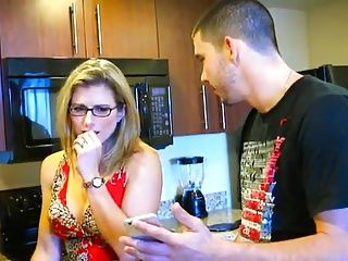 Blowjobs;Doggy Style;Matures;MILFs;Mother;Seduced;Top Rated Blonde not mother...