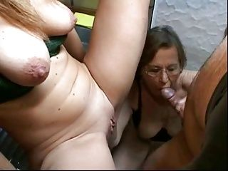 Big Boobs;Matures;Old+Young;Young;Old;Extreme;Daughter;Pussy;Mother;Plumber;Sexy;Pussy Fucking;Family;Taboo;Handyman Sorting out the...