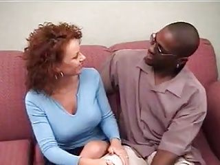 Anal;Hardcore;Interracial;Matures;MILFs;Top Rated;Ass Fuck;Redhead;Big Tits;Ass Fucking;Mother;Big Cock;BBC;Pussy Licking;Big Dick;Black Interracial...