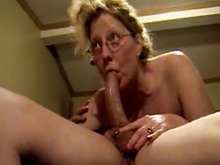 Amateur;Blowjobs;Matures;Home Made;Deepthroat;Glasses;Orgasm;Master The Master is back