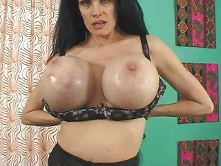 Big Boobs;Hairy;Matures;Hard;Silicone;Thinking;Gigantic Tits;Gigantic;Mature Bitch;Mature Tits;Mature Pussy;Tits Pussy;Bitch;Pussy Sofia Staks...