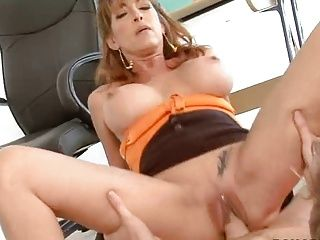 Anal;Redheads;MILFs;Matures;Facials;Student;Teacher;Threesome;Girlfriend;Family;Mother;Son;Caught;Daughter;Boyfriend;Cheat;Stepmom;Redhead;St. Patrick's Day Redhead teacher...