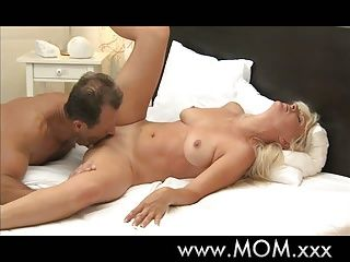 Matures;MILFs;Orgasms;Big Tits;Rimming;Foreplay;Romantic;Multiple Orgasms;Busty Blonde Mom;Busty MILF Mom;Multiple;Mom Orgasms;Busty Mom;MILF Orgasms;Busty MILF;Blonde MILF;MILF Mom;Mom;Sexy Hub MOM Blonde busty MILF has multiple...