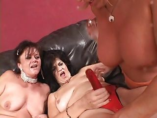 Lesbians;Matures;BBW;Big Boobs;Threesomes;Blondes;Brunettes;Gaping;Masturbation;Tits;Strapon;Sex Toys;Old Cock;Old Old hottie goes...