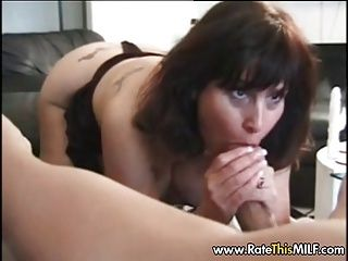 Interracial;Matures;MILFs;On Her Face;MILF Black Cock;MILF Face;MILF gets;Black Face;MILF Cock;Black Cock;Taking;Black MILF;Black;Rate This Milf MILF taking on...