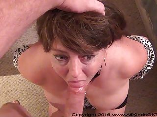 All Kinds Of Girls;Like Mother Like Daughter;Daughter Anal;Mother Anal;MILF Anal;GILF;Daughter;Mother;Anal;BBW;Grannies;Matures;MILFs;HD Videos;Top Rated;Female Choice Anal MILF Anal...