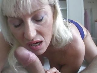Amateur;Blondes;Matures;Spanish;Top Rated;Blonde Fucked;Mature Fucked;Fucked Mature Spanish...