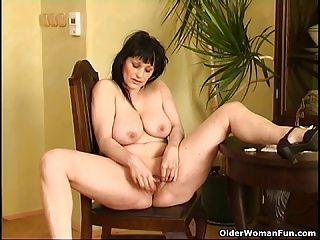 Big Boobs;Grannies;Masturbation;Matures;MILFs;HD Videos;Housewife;Big Hanging Tits;Curvy Butt;Hanging Tits;Large Tits;Old Big Tits;Curvy Tits;Big Curvy;Hanging;Big Tits;Butt;Old;Older Woman Fun Curvy old...