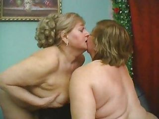 BBW;Matures;MILFs;Fucking;Big Tits;Real;Old;Older;Butt;Big Ass;Private;La Madre Cogiendome a la...