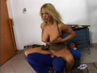 Anal;Matures;Tits;Sexy Blonde Mom;Sexy Mature Blonde;Sexy Mature Mom;Sexy;Mom SEXY MOM n76...