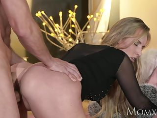 Babes;Blondes;Czech;Matures;MILFs;HD Videos;Blonde Bombshell;Bombshell;Blonde MILF;MILF Mom;MILF Cock;Worships;Blonde Fucks;Mom;Sexy Hub MOM Blonde...
