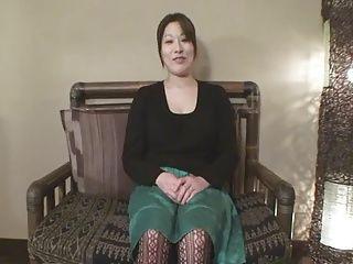 Asian;Big Boobs;Matures;Japanese Japanese Mature -...